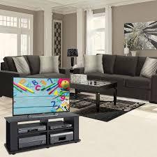 easyhomecom furniture. 451 easyhomecom furniture