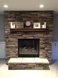 brick fireplace surround brick fireplace mantel decorating