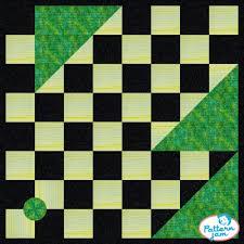 PatternJam - FREE Online Quilt Pattern Design Software &  Adamdwight.com