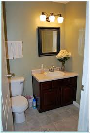 master bedroom lighting design ideas decor. bathroom 1 2 bath decorating ideas modern wardrobe designs for master bedroom kitchen wall decor lighting design u