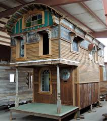 Small Picture Tiny Texas Houses recycled materials Looks so perfect Tiny