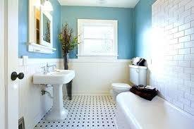 Subway Tile Bathroom Designs Awesome Inspiration Ideas