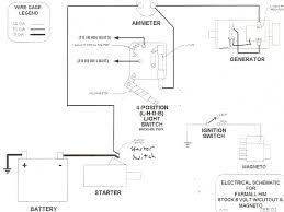 pioneer avic n2 wiring diagram sesapro com beauteous farmall h free Pioneer Wiring Harness Diagram pioneer avic n2 wiring diagram sesapro com beauteous farmall h free download