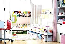 Girl Bedroom Ideas Ikea 2