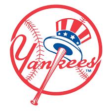 New York Yankees Depth Chart Espn