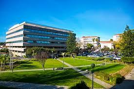 16.630 alumnos de carreras de grado y posgrado. Catholic University Of Portugal Wikipedia