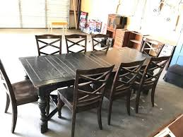 large size of dining room furniture danville modern teak and solid wood dining table with