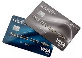 Your savings, chequing, credit cards, mortgages, personal loans, lines of credit and term deposits. Debit Cards Made For You