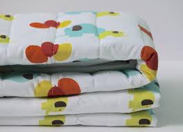 modern toddler bedding. Wonderful Toddler Toddler Duvet Cover Set  Baby Modern Bedding  Elephants With E