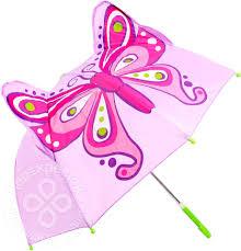 Купить <b>Зонт</b> детский <b>Mary Poppins</b> Бабочка с доставкой на дом ...