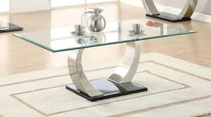 glass topped coffee tables living room glass top occasional tables coffee table tables busters furniture