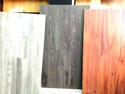 smartcore flooring reviews ultra reviews vinyl flooring reviews ultra home interior figurines smartcore naturals flooring reviews