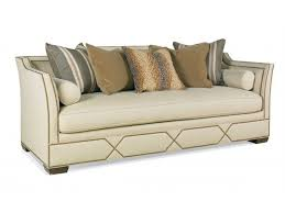Staggering Hickory White Sofa Ideasews Price Ratings