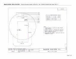 baldor 2 hp single phase motor wiring diagram on images at motors in