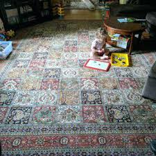 rug and home pad depot original girl homemade shampoo for pet stains rug and home