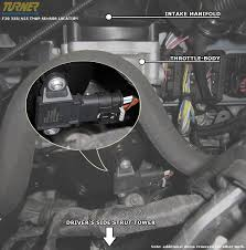bmw e performance flash software models turner motorsport 2011 e90 bmw 335i 335xi 335i xdrive sedan 2011 2013 e92 bmw 335i 335is 335xi 335i xdrive coupe 2011 2013 e93 bmw 335i convertible