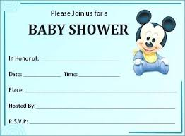 baby shower invitation blank templates blank baby shower invitations blank baby shower invitation template