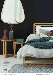 Oz Design Beds Oz Design Furniture Catalogue And Weekly Specials Au