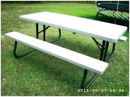 sandbox picnic table sandbox picnic table picnic table sandbox picnic table plan picnic table plans picnic