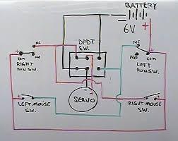 wiring diagram hack a week wiring diagram