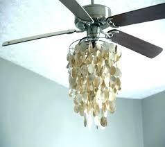 black crystal chandelier ceiling fan crystal chandelier ceiling fans medium size of ceiling fan inspirational nursery