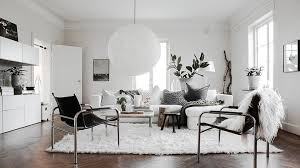 Living Rooms Decor Ideas Minimalist Awesome Decorating Design
