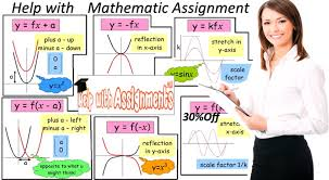 mathematics assignment topics help assignments blog