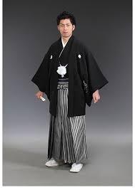 japan pptx on emaze Wedding Kimono Male mon family crest wedding kimono for sale