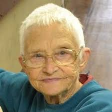 Betty Richard Obituary - Garland, Texas - Restland Funeral Home and Cemetery - 1816263_300x300