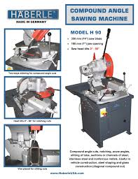 Cold Saw Blade Chart Metal Cutting Cold Saw For Sale Chop Saws Used Blades Makita