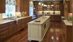 chesapeake kitchen design. Beautiful Kitchen Bathroom U0026 Kitchen Remodeling Design  Chesapeake With