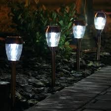 solar power outdoor lanterns outdoor landscaping solar lights solar powered outdoor garden lights solar powered outdoor