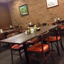 Triple A Restaurant CLOSED 11 s & 31 Reviews American