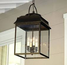 front porch chandelier best outdoor ceiling fans ideas on pertaining to incredible house lighting plan large