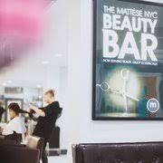 photo of mattese nyc new york ny united states