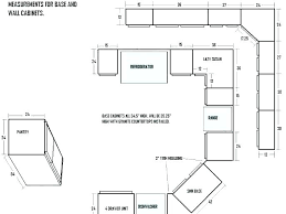 Cabinet Door Sizes Chart Sbiroregon Org