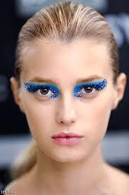 high fashion makeup gallery fashion makeup style mugeek vidalondon