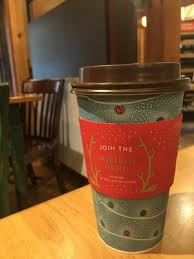 Caribou coffee is known for being an outstanding coffee & espresso. Caribou Coffee 27 Photos 44 Reviews Coffee Tea 7804 Fairview Rd Charlotte Nc United States Phone Number