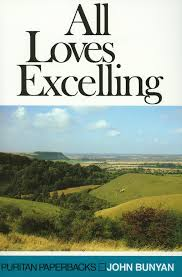 all loves excelling banner of truth book cover for all loves excelling