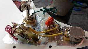 fender jaguar wiring harness fender image wiring strat wiring harness solidfonts on fender jaguar wiring harness