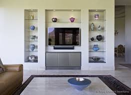 custom designs for the home