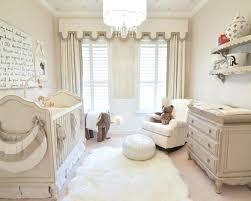 baby room rugs baby nursery decor chandelier area rugs for sample intended idea 7 baby nursery baby room rugs