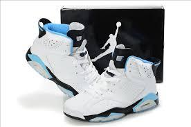 Jordan Retro Chart Jordan Shoes Number Chart Latest Air Jordan Retro 6 White