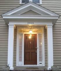 wood storm door after wood screen doors menards