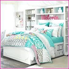bedding twin xl bedroom accessories quilts quilt comforter sets luxury