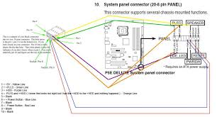 Wiring Diagram Supports Travel Trailer Wiring Diagram