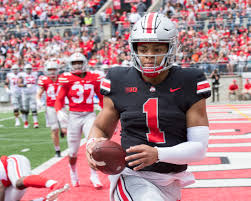 Spencer jones is an english actor, comedian and writer. Spencer Fields Worth Losing Two Other Qbs On Ohio State Roster