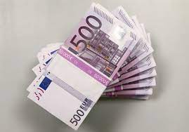 روسيا.. انخفاض اليورو إلى أدنى من 89 روبلا للمرة الأولى في شهرين - RT Arabic