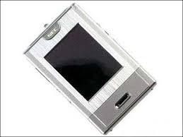 Mobile Phone Unlocking Nec NEC N930 ...