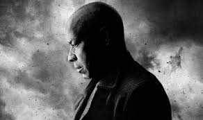 Imdb rating 7.2 318,879 votes. The Equalizer 2 Trailer Release Date Cast And News Den Of Geek